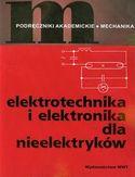 Księgarnia Elektrotechnika i elektronika dla nieelektryków