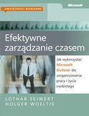 Księgarnia Efektywne zarządzanie czasem