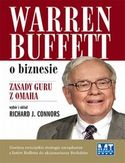 Warren Buffett o biznesie