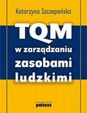 TQM w zarządzaniu zasobami ludzkimi