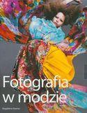 Księgarnia Fotografia w modzie