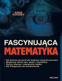 Księgarnia Fascynująca matematyka