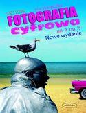 Księgarnia Fotografia cyfrowa od A do Z