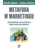 Metafora w marketingu