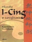 Filozofia I-Cing w zarządzaniu
