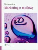 Marketing e-mailowy