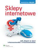 Księgarnia Jak złapać w sieci e-konsumentki i e-konsumentów