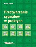 Księgarnia Przetwarzanie sygnałów w praktyce