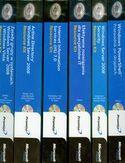 Windows Server 2008 Resource Kit Pakiet
