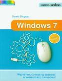 Księgarnia Windows 7 Samo Sedno
