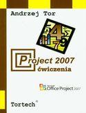 Project 2007 ćwiczenia