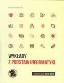 Księgarnia Wykłady z podstaw informatyki. Wydanie 2013/2014