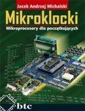 Księgarnia Mikroklocki. Mikroprocesory dla początkujących