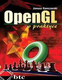 Księgarnia OpenGL w praktyce