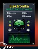 Księgarnia Elektronika - ależ to bardzo proste!