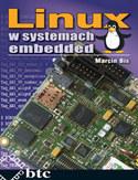 Księgarnia Linux w systemach embedded. BTC