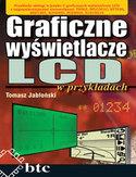 Księgarnia Graficzne wyświetlacze LCD w przykładach