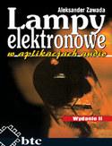 Księgarnia Lampy elektronowe w aplikacjach audio wyd.2