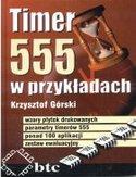 Księgarnia Timer 555 w przykładach