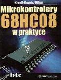 Księgarnia Mikrokontrolery 68HC08 w praktyce