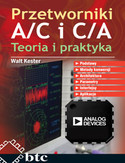 Księgarnia Przetworniki A/C i C/A. Teoria i praktyka