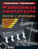 Księgarnia Wzmacniacze operacyjne teoria i praktyka