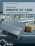 Księgarnia Sterowniki SIMATIC S7-1200 w praktyce inżynierskiej