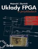 Księgarnia Układy FPGA w przykładach