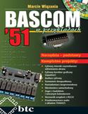 Księgarnia BASCOM '51 w przykładach