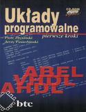 Księgarnia Układy programowalne pierwsze kroki