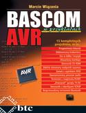BASCOM AVR w przykładach