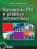 Księgarnia Sterowniki PLC w praktyce inżynierskiej