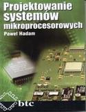 Księgarnia Projektowanie systemów mikroprocesorowych
