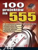 Księgarnia 100 projektów na 555