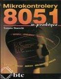 Księgarnia Mikrokontrolery 8051 w praktyce