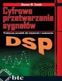 Księgarnia DSP. Cyfrowe przetwarzanie sygnałów. Praktyczny poradnik