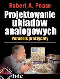 Księgarnia Projektowanie układów analogowych. Poradnik praktyczny