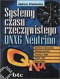 Księgarnia Systemy czasu rzeczywistego QNX6 Neutrino