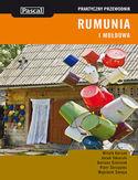 Rumunia i Mołdowa. Praktyczny przewodnik Pascal