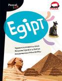 Egipt. Przewodnik Pascal Lajt