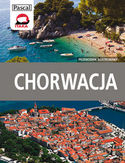 Chorwacja. Przewodnik ilustrowany Pascal