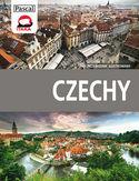 Czechy. Przewodnik ilustrowany Pascal