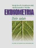 Ekonometria Zbiór zadań