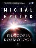 -24% na ebooka Filozofia kosmologii. Do końca dnia (23.01.2020) za  9,90 zł