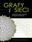 Grafy i sieci