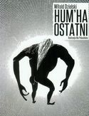 Ebook Hum Ha Ostatni