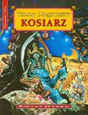 Ebook Kosiarz