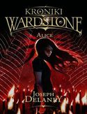Ebook Kroniki Wardstone 12 Alice