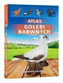 Atlas gołębi barwnych