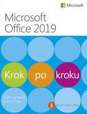 Microsoft Office 2019 Krok po kroku